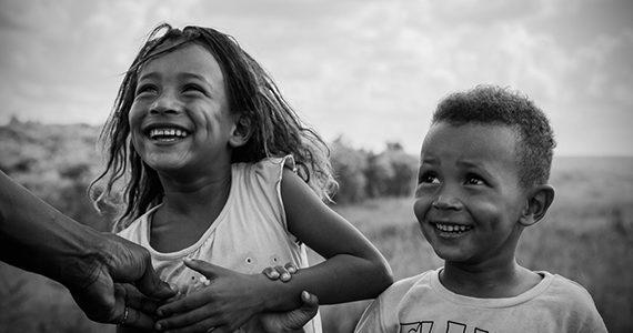 Burundi by Yann Verbeke