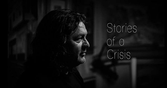 Stories of a Crisis