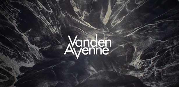 Vanden Avenne